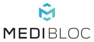 Top Funded Fintech Korea - Mediabloc