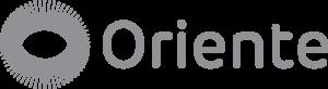 Top Fintech Startups Hong Kong - Oriente
