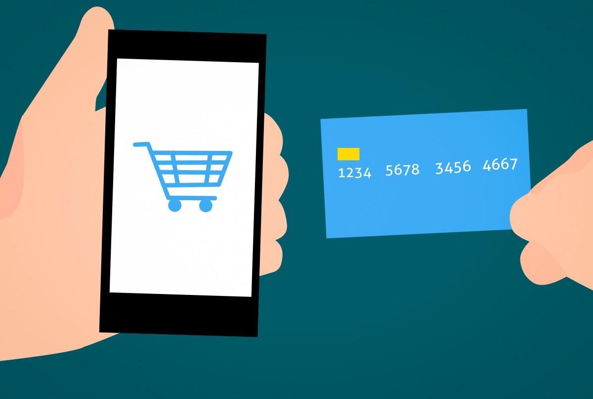 Retail banking Asia, PxHere.com 1