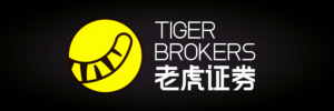Asia Fintech Unicorn - Tiger Brokers