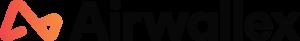Top Fintech Startups Hong Kong - AirWallex