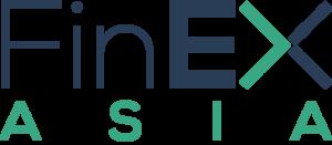 Top Fintech Startups Hong Kong - FinEX Asia