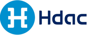 Top Funded Fintech Korea HDAC