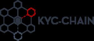 Top Fintech Startups Hong Kong KYC-Chain
