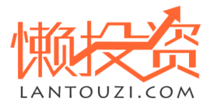 wealthtech-east-asia-china-korea-japan-lantouzi