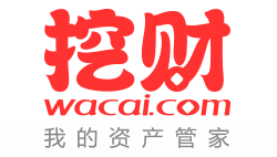 wealthtech-east-asia-china-korea-japan-wacai