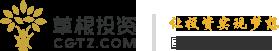 Asia Fintech Unicorn - cgtz