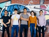 Airwallex Joins Hong Kong's Fintech Unicorn Club