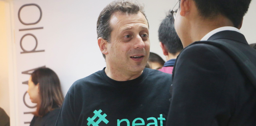 Neat Reveals One Key Problem With HKMA's Virtual Banking License and Why They Won't Bother
