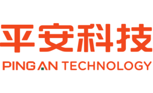 Top Fintech Startups and Companies China Ping An