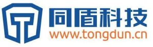 Asia Fintech Unicorn - Tongdun