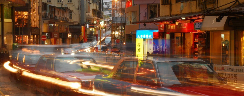 Hong Kong Gets Its First Equity Crowdfunding Platform, Well Kinda