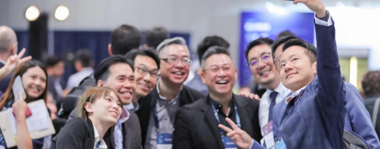 InvestHK Teases a Bigger and Better Hong Kong Fintech Week 2019