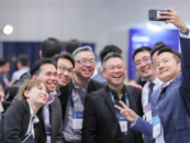 InvestHK Teases a Bigger and Better Hong Kong Fintech Week 2019