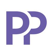 Payple - FSC Fintech Sandbox Korea