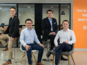 Li Ka-Shing Backed WeLab is the First Homegrown Fintech Granted Virtual Banking License