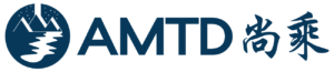 amtd virtual bank