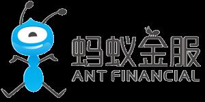 ant financial virtual bank