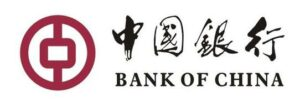 bank of china virtual bank hong kong