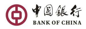 bank of china virtual bank hong kong