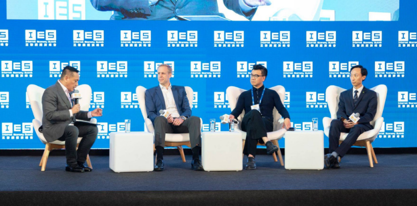 For Blockchain to Succeed It Needs to Be Invisible, Experts Agree