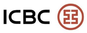 icbc virtual bank