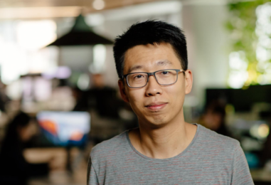 Even This Fintech Unicorn Thinks Hong Kong's Virtual Banking License is Too Restrictive