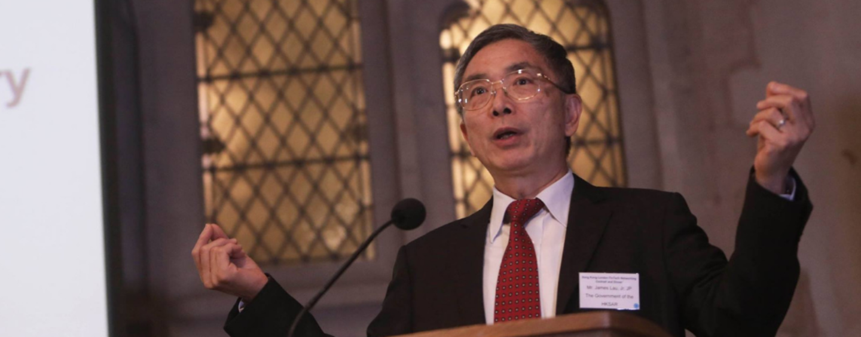 HK$500K Fine or 5 Years Prison Time for Fradulent Crypto-Trading, Said HK Regulator