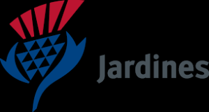 jardines virtual bank hong kong