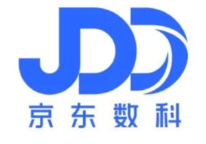 jd digits virtual bank hong kong