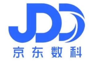 jd digits virtual bank hong kong