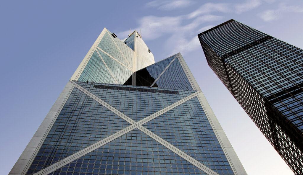 livi vb bank of china hong kong hkma virtual banking license jd digital