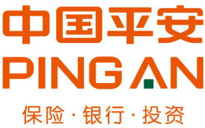 ping an oneconnect