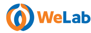 welab virtual bank