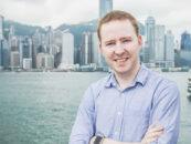 Bitspark Co-Founder Claims SWIFT Is Hindering Innovation