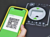 WeChat Pay Will Start Terminating Accounts Caught Dealing with Crypto