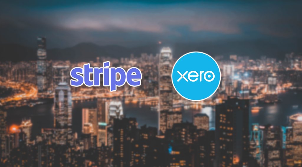 Xero and Stripe Join Forces to Bring Seamless Payments to Millions of Small Businesses