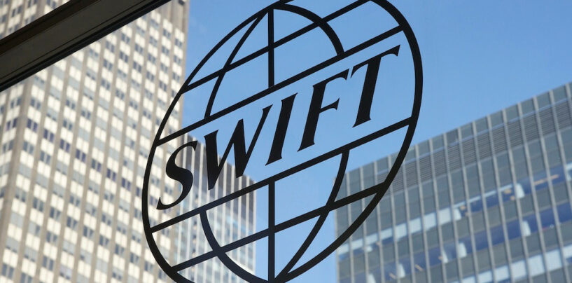 SWIFT Responds to Bitspark's Accusations That It Is Slowing Innovation