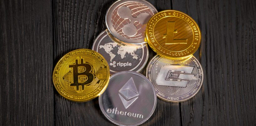 5 Recent Stories Shaping Korea's Blockchain Ecosystem
