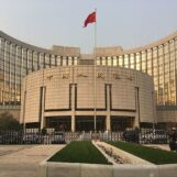 "China's New Fintech Strategy Includes a ""Chinese Version"" of Regulatory Sandboxes"