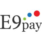 E9pay