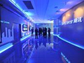 Tencent & ICBC's Virtual Bank Renamed to Fusion Bank