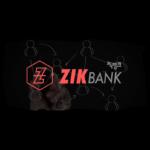 ZikBank
