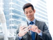 Hong Kong's Regulator Shares its Progress in Implementing Open Banking So Far