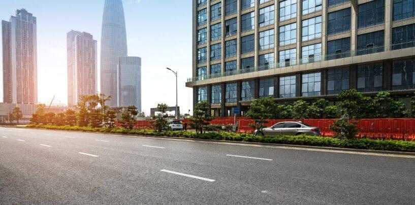 Shenzhen Has Issued 6 Million Blockchain Invoices in a Year