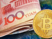 4 Reasons Why China's Central Bank is Launching a Digital Currency