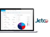 CoverGo Teams up with Jetco to Build Car Insurance Open API Platform