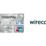 UnionPay Bets on Wirecard to Support Global Expansion