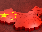 President Xi Jinping Fuels China's Renewed Appetite For Blockchain
