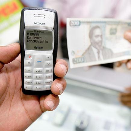M-Pesa, Vodafone.com